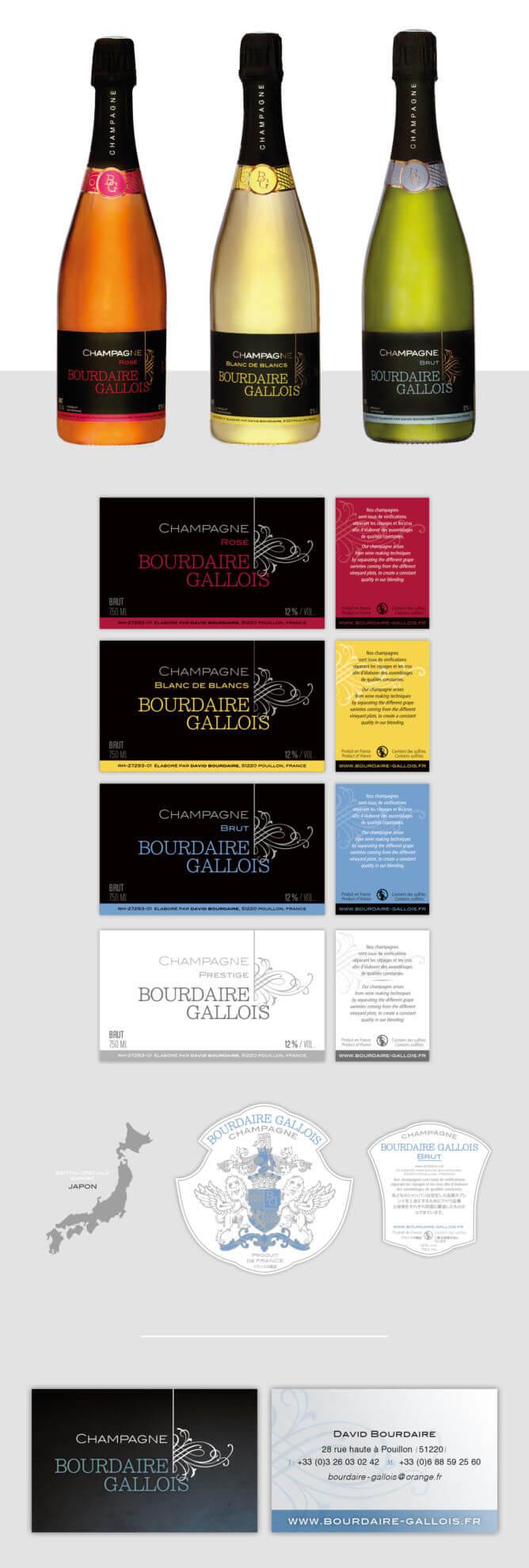lezardscreation agence communication publicite vosges remiremont bourdaire gallois bourdaire ( )