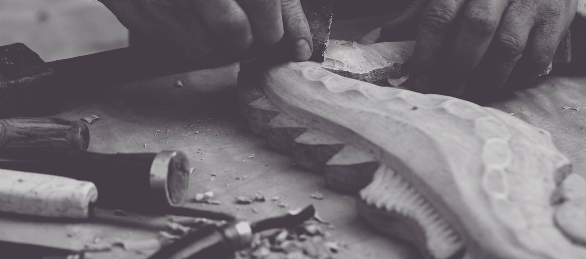 Atelier Dufala, Lézards Création création sites internet grand est