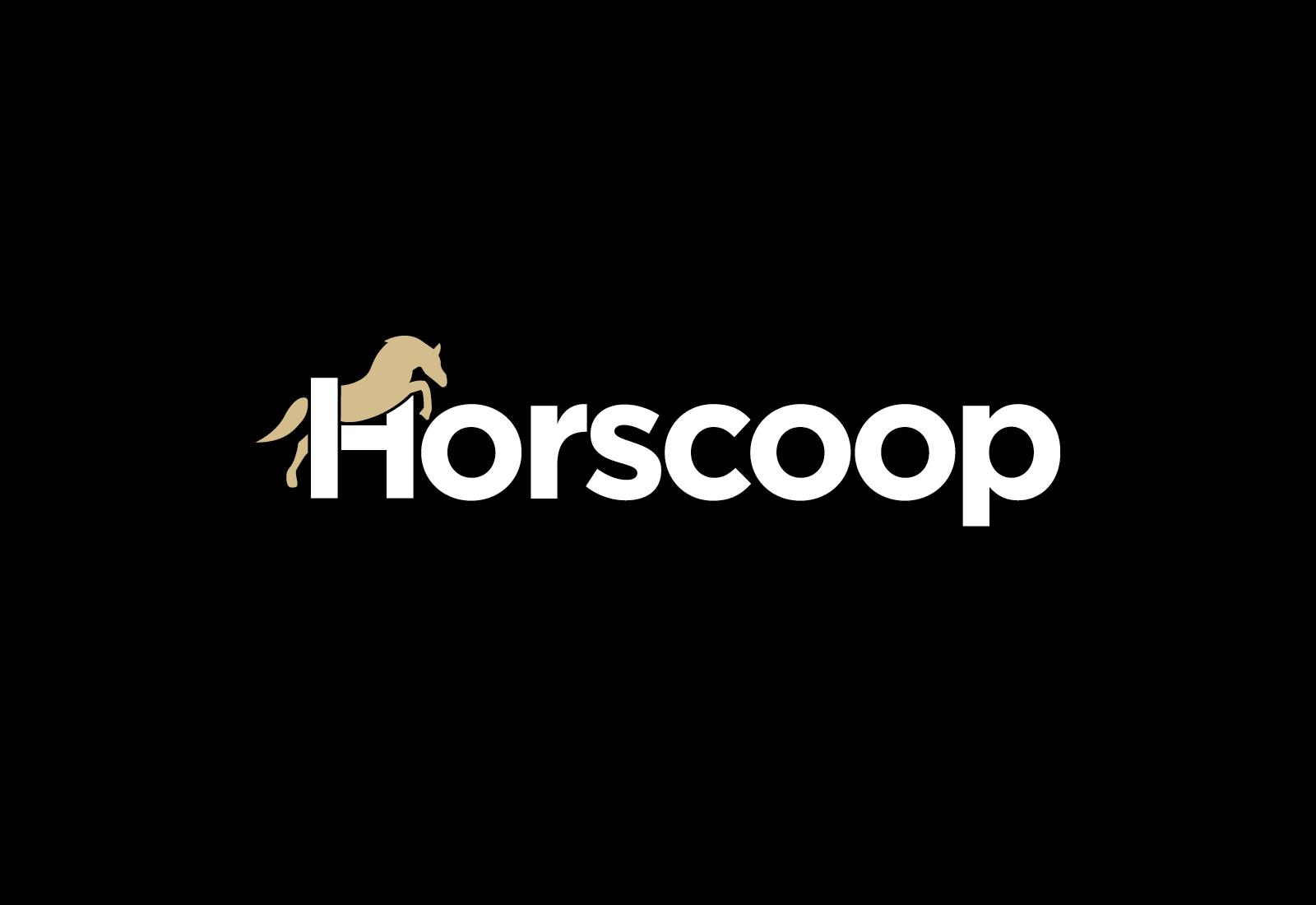 lezardscreation agence communication publicite vosges remiremont png horscoop logo