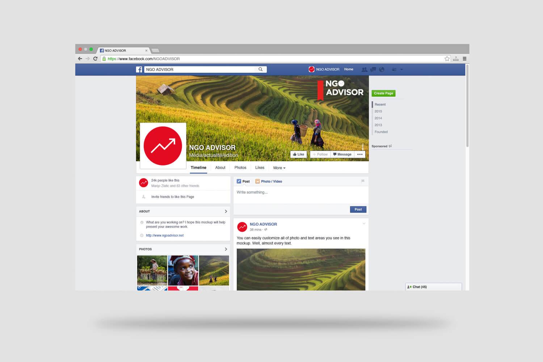 lezardscreation ngo advisor facebook