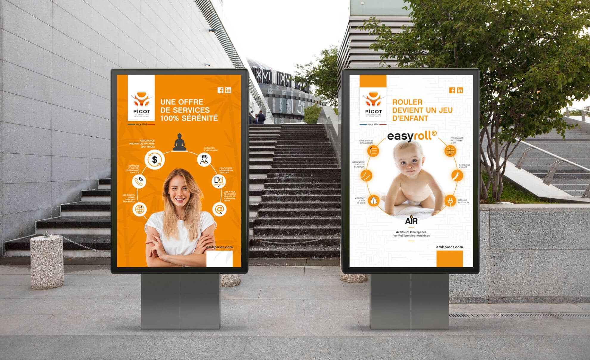 lezardscreation agence communication publicite vosges remiremont amb picot adobestock