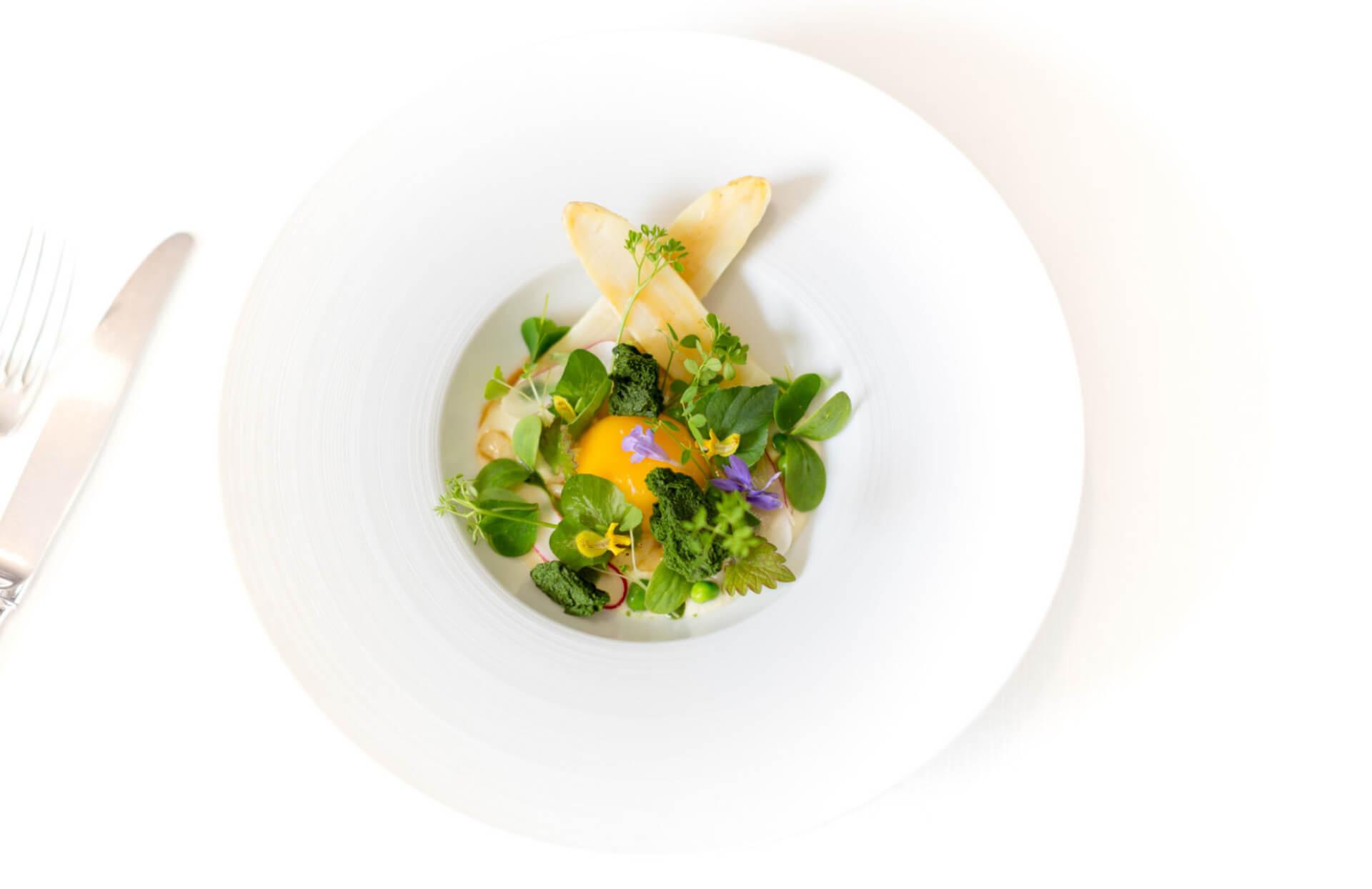 lezardscreation agence communication publicite vosges remiremont photo culinaire visuel