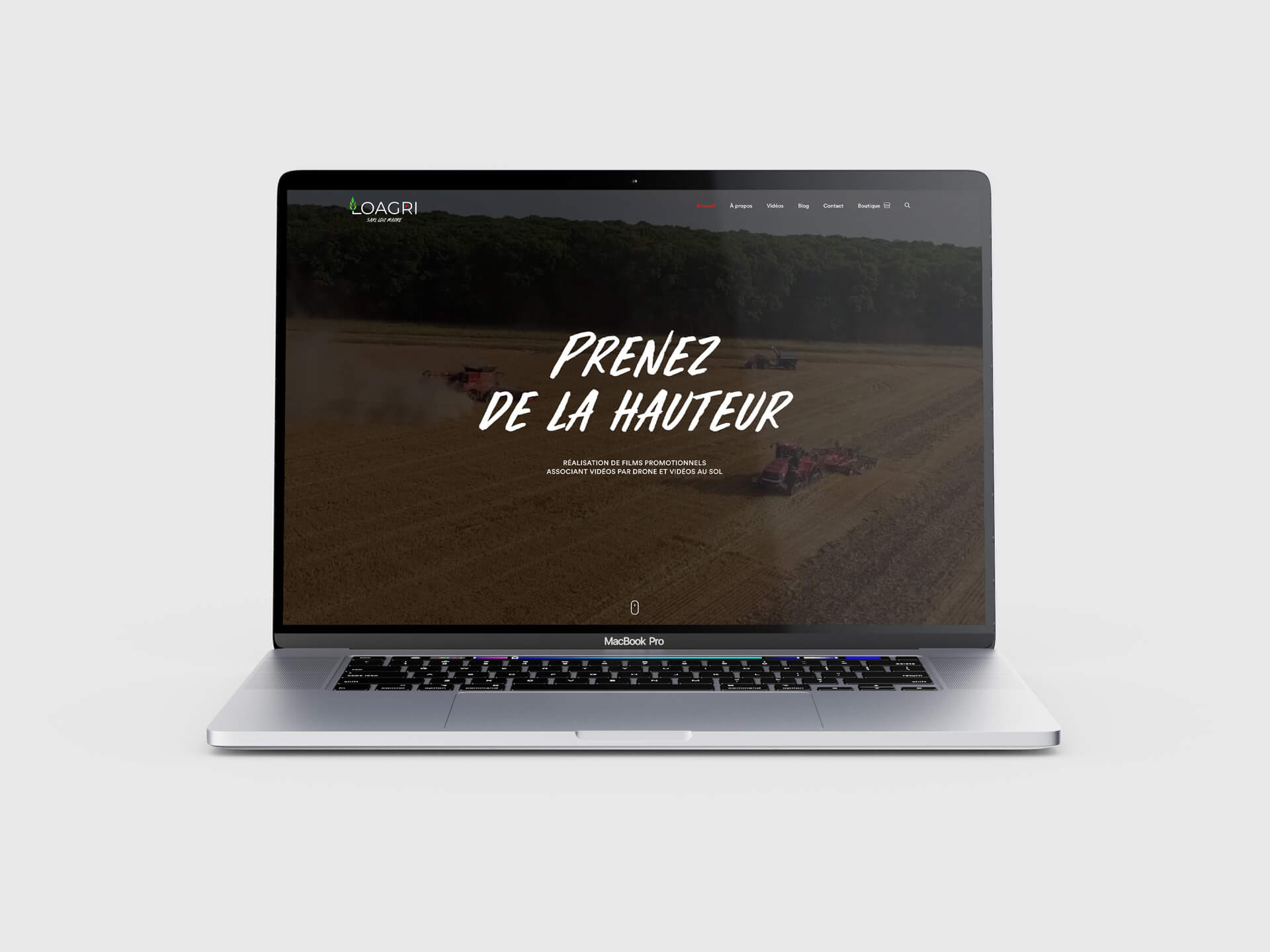 lezardscreation agence communication publicite vosges remiremont loagri free macbook pro