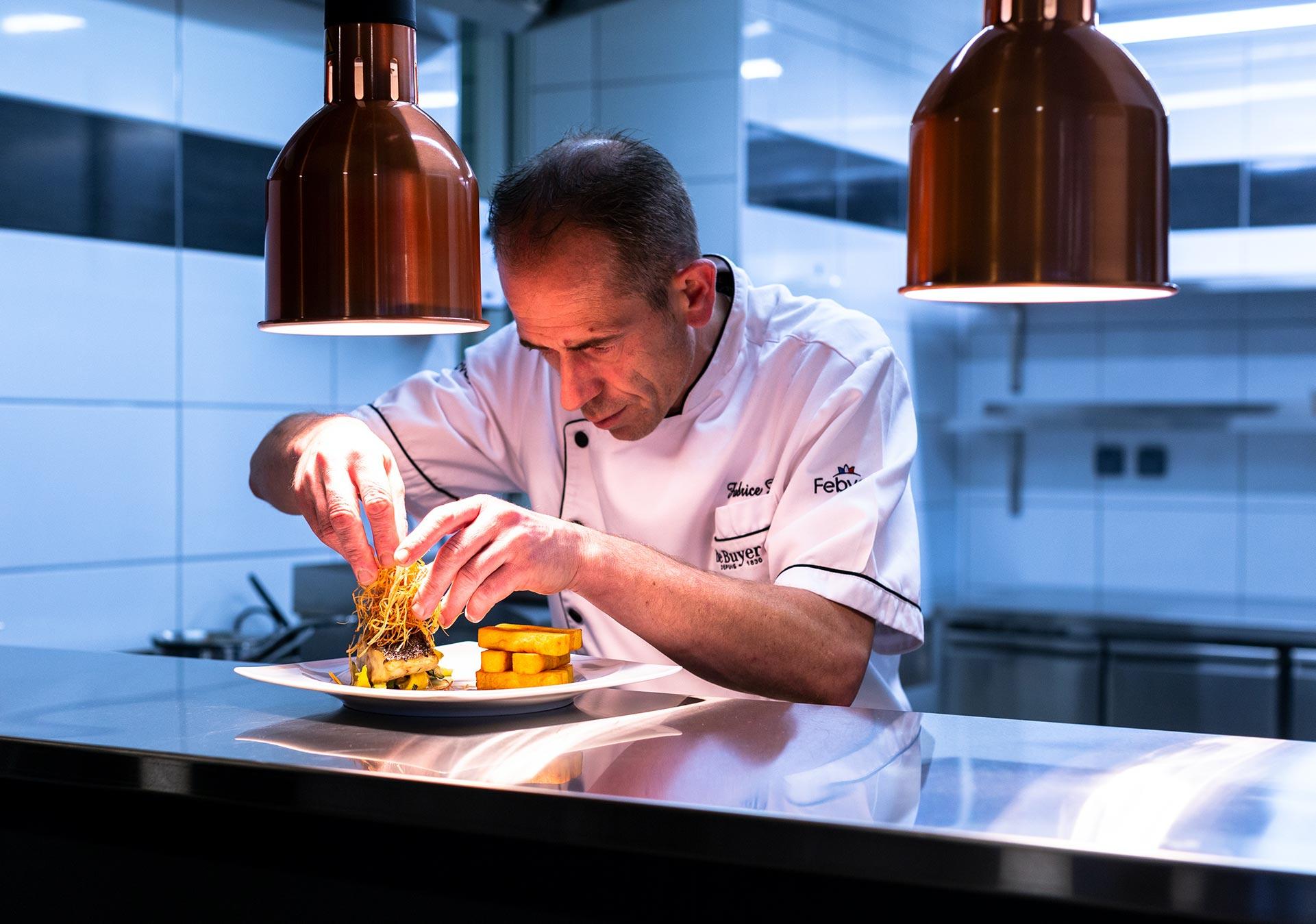 lezardscreation agence communication publicite vosges remiremont photo culinaire fabrice durain uncategorized