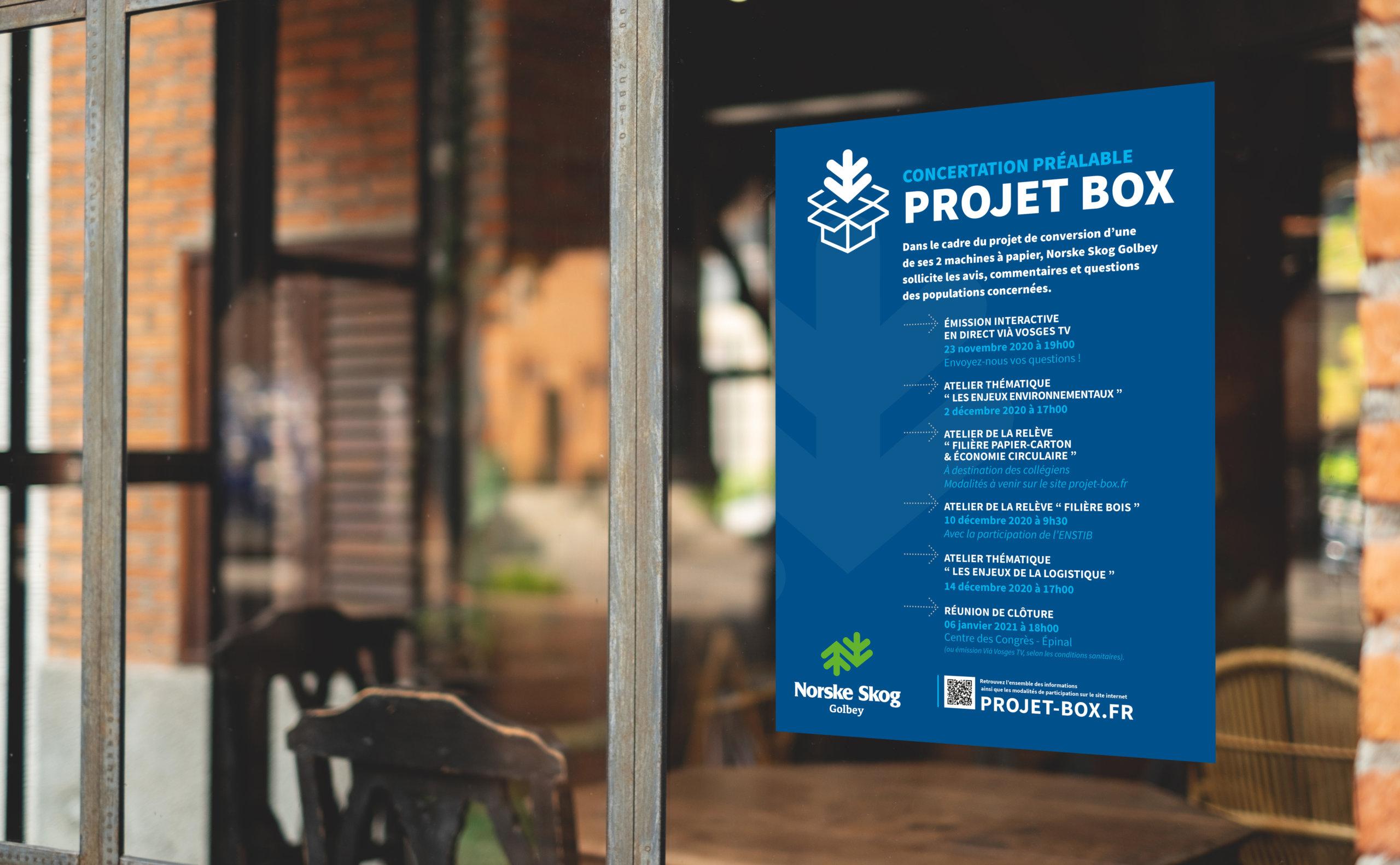 lezardscreation agence communication publicite vosges remiremont norske skog adobestock