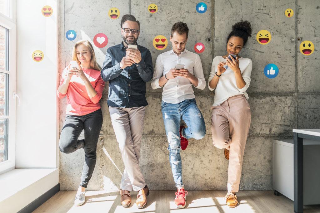 Les 5 meilleures alternatives à Facebook
