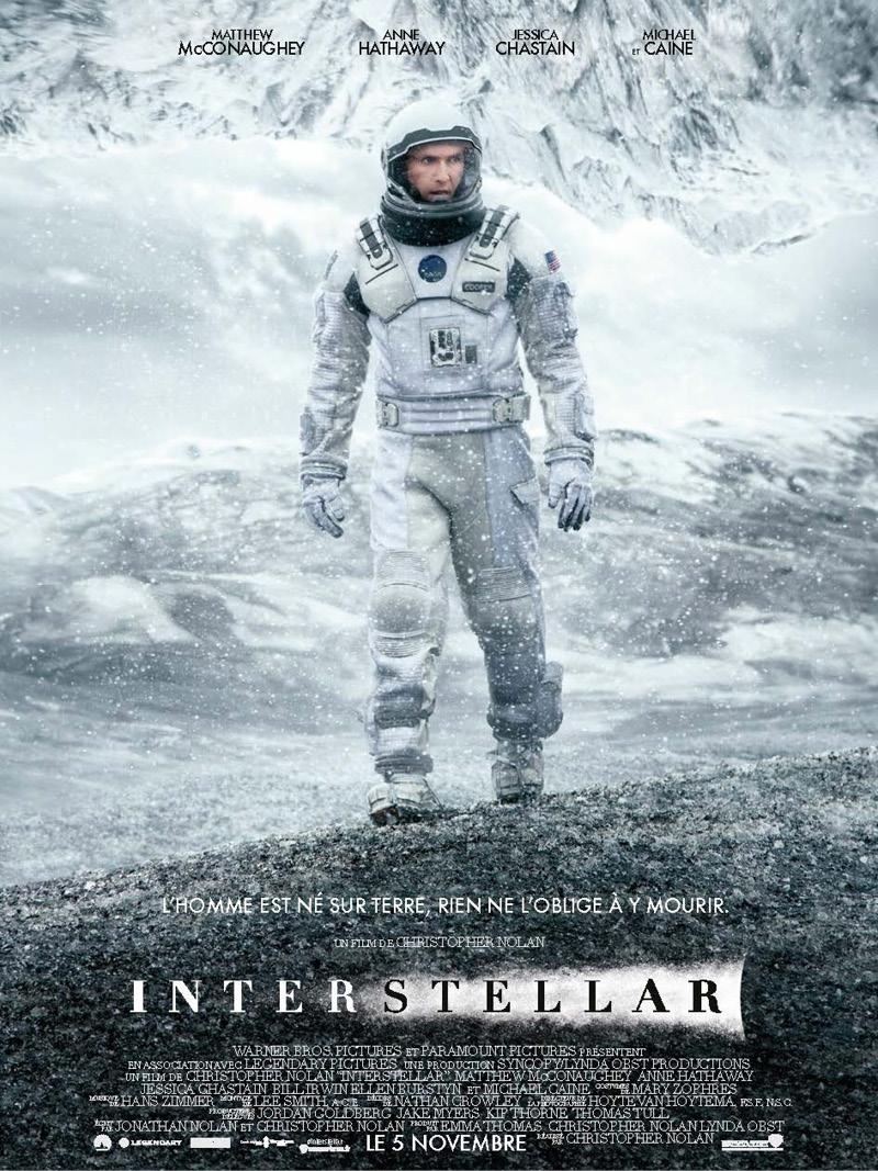 lezardscreation agence communication publicite vosges remiremont actualites blog interstellar