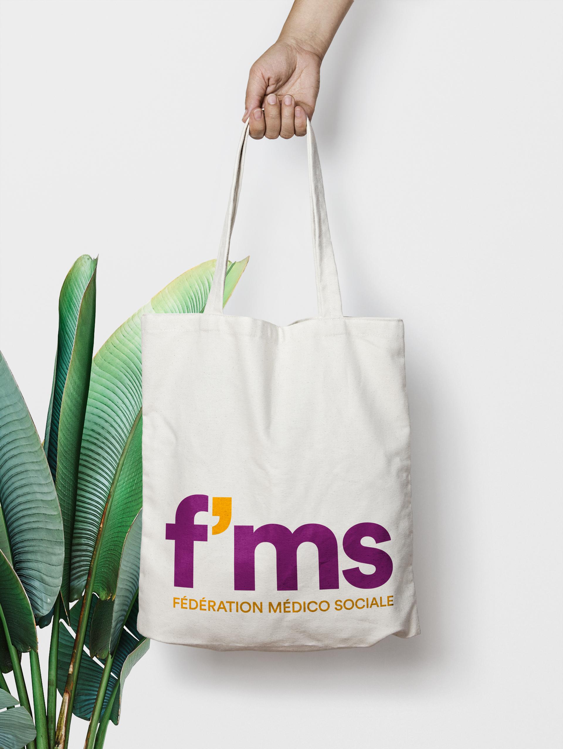 lezardscreation agence communication publicite vosges remiremont fms fms tote bag mockup blanc copie copie