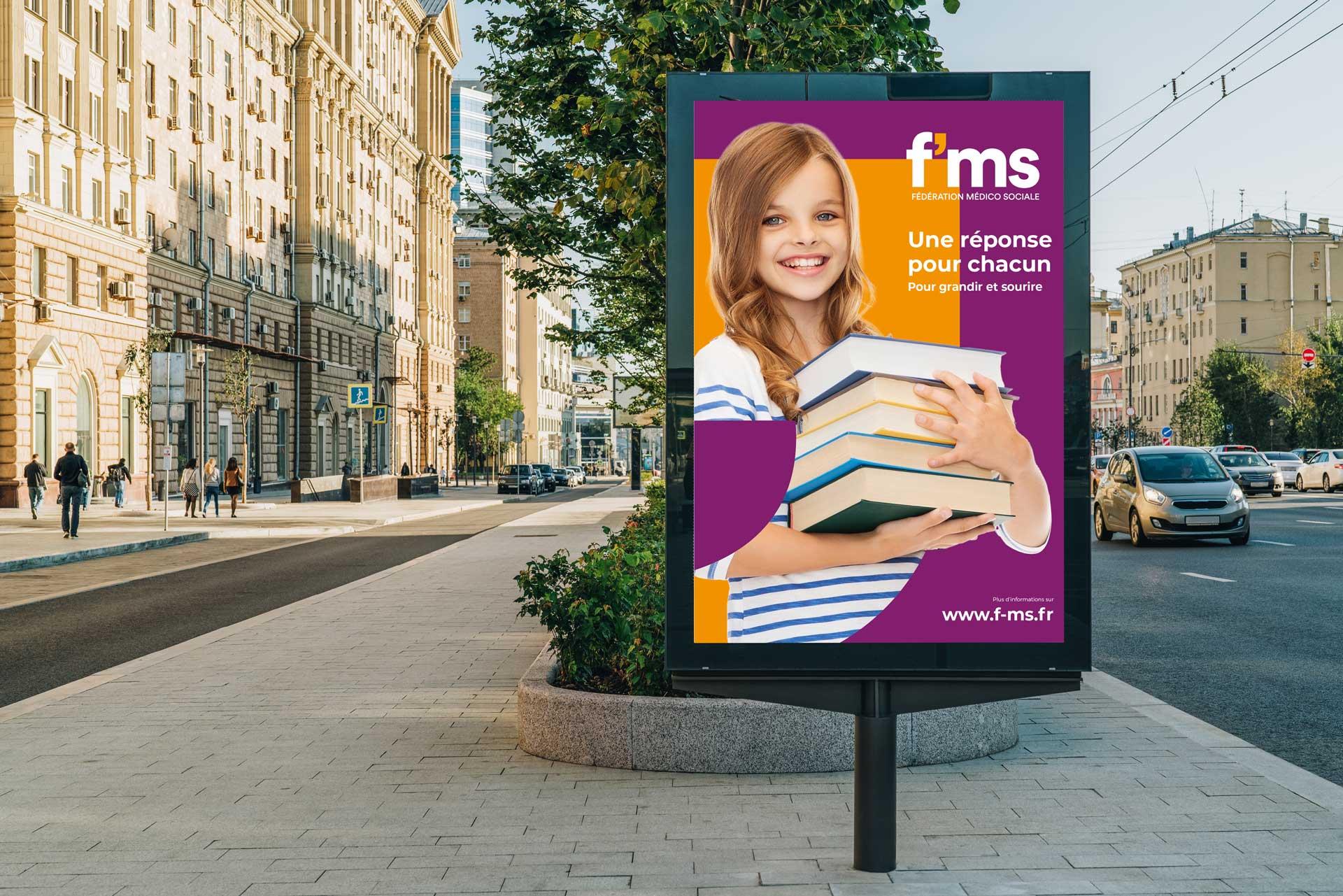 lezardscreation agence communication publicite vosges remiremont fms fms adobestock copie