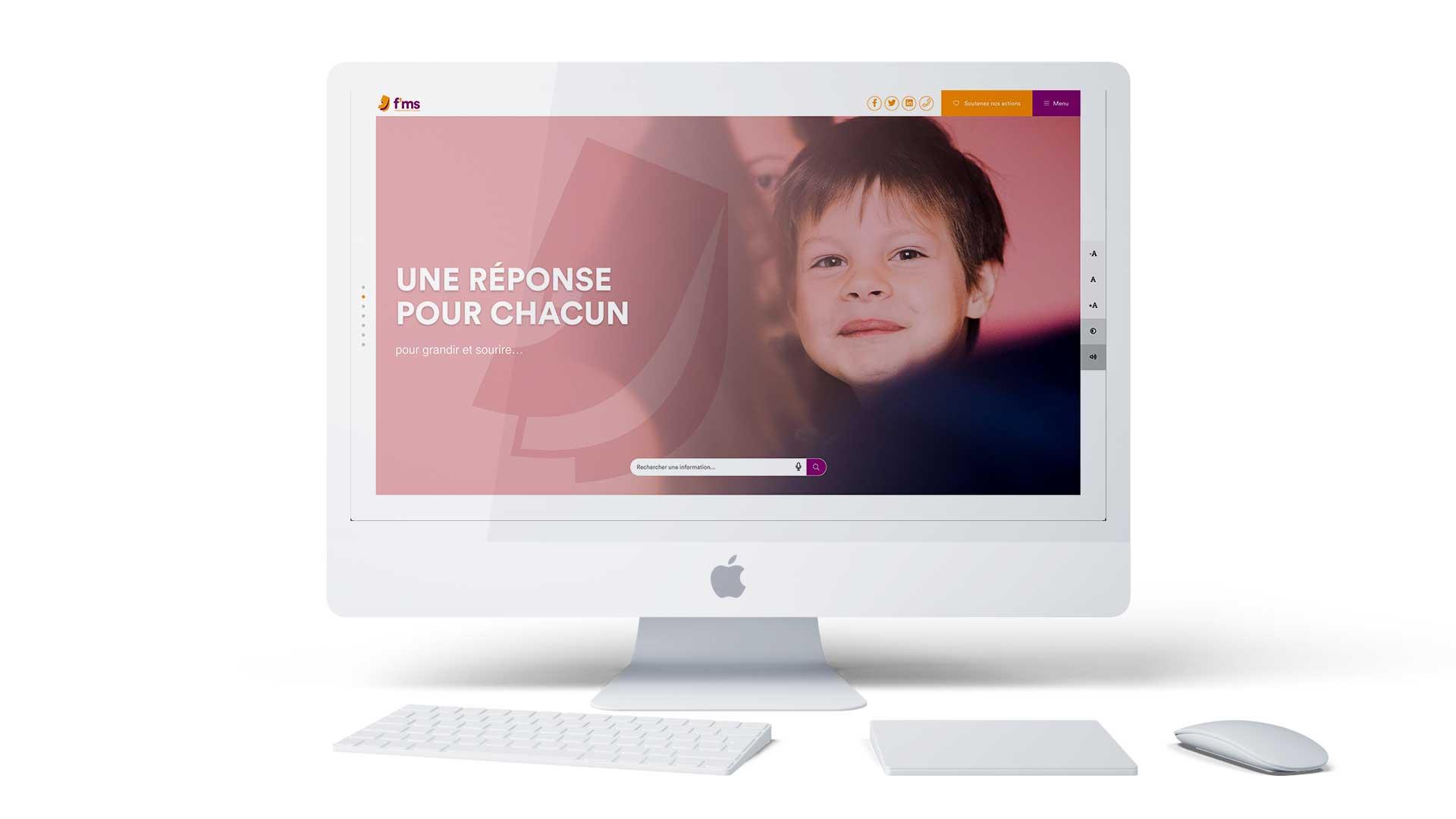 lezardscreation agence communication publicite vosges remiremont fms fms imac copie