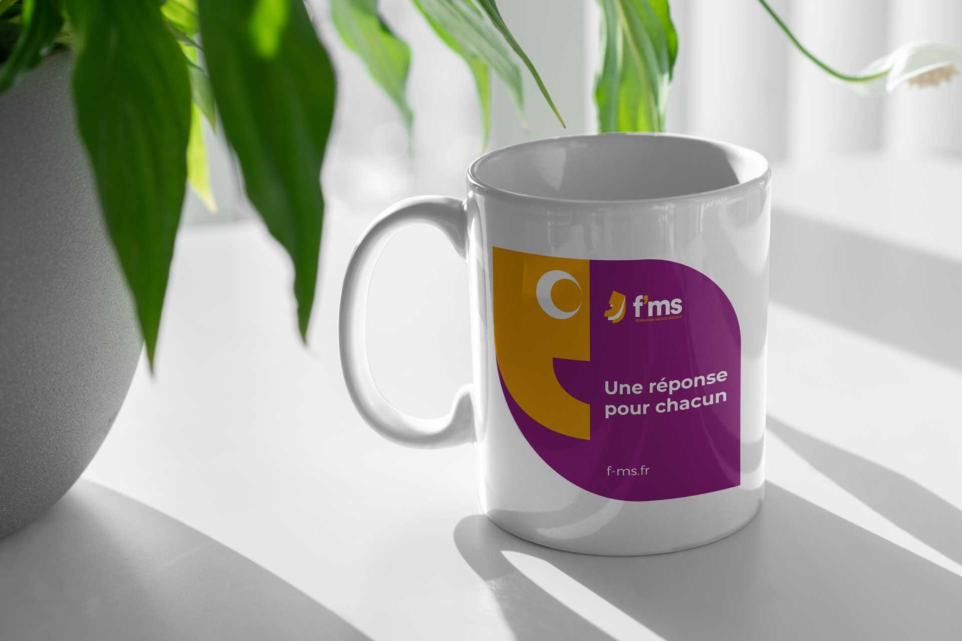 lezardscreation agence communication publicite vosges remiremont fms fms free mug mock up copie