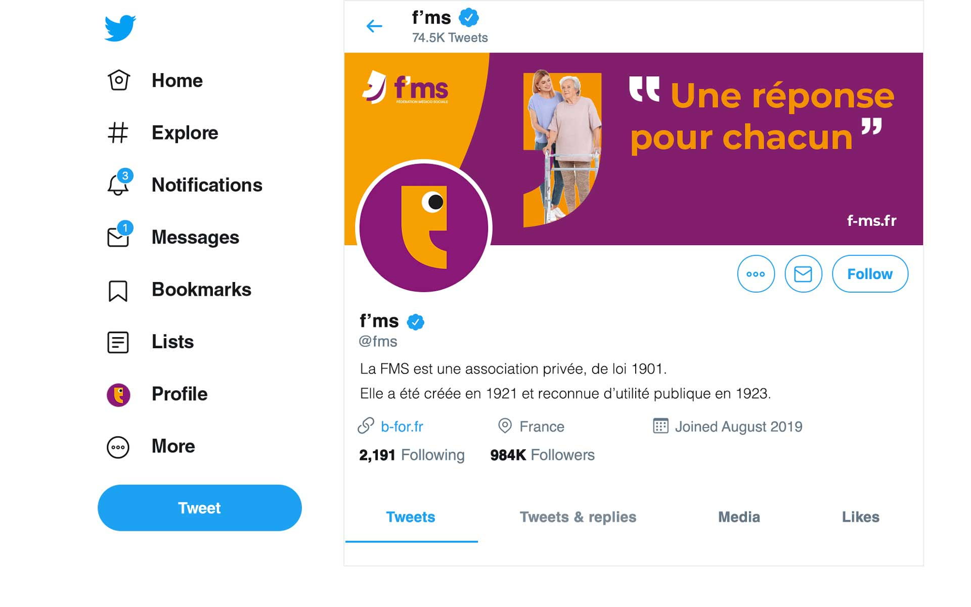 lezardscreation agence communication publicite vosges remiremont fms fms twitter copie